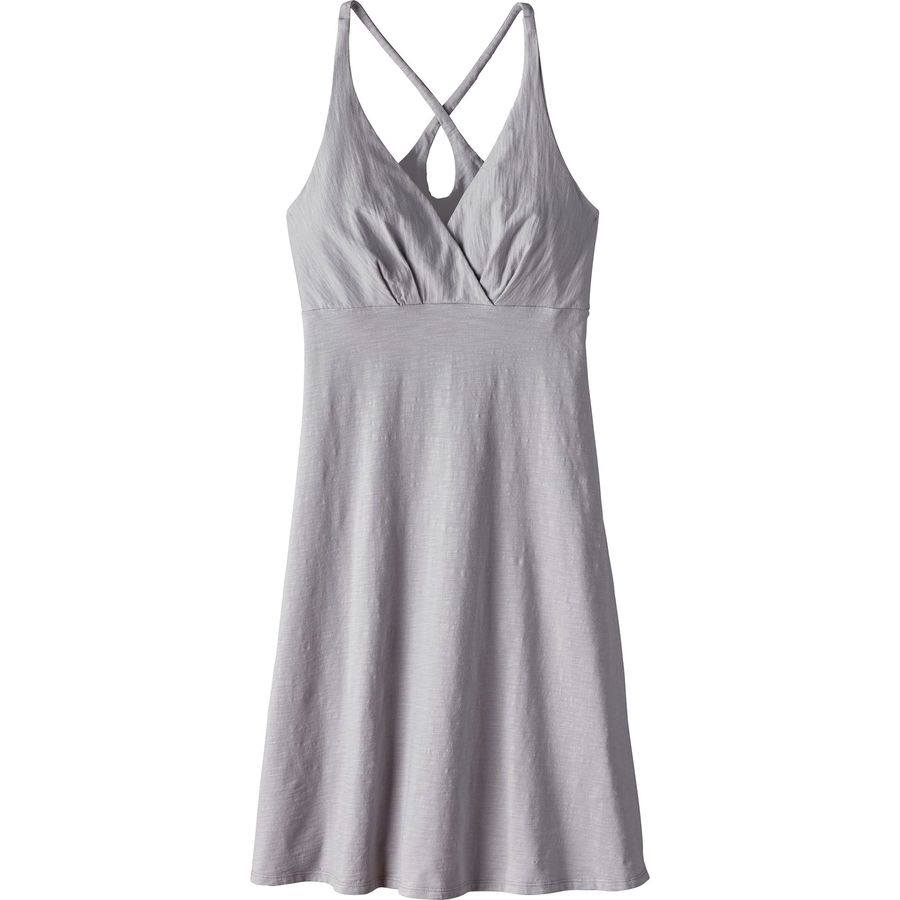 Patagonia Amber Dawn Dress - Womens
