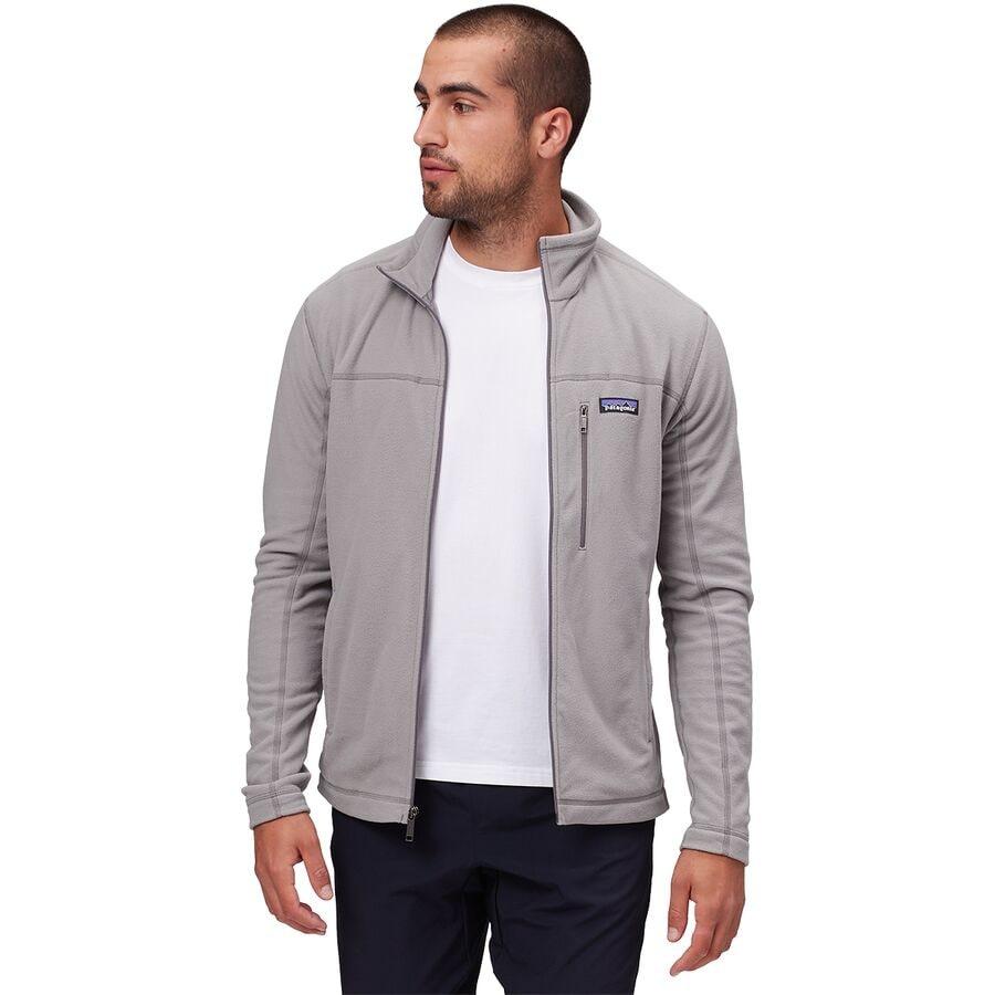 3xl Life Jacket