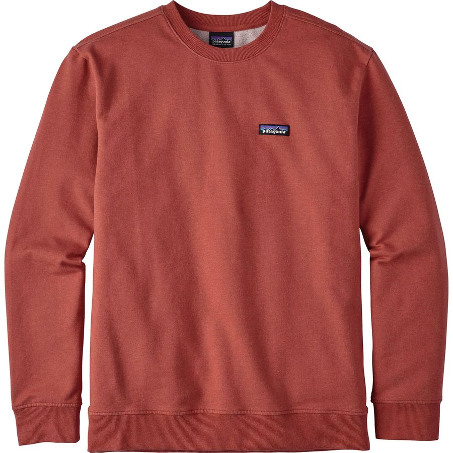 Mens V Neck Sweaters