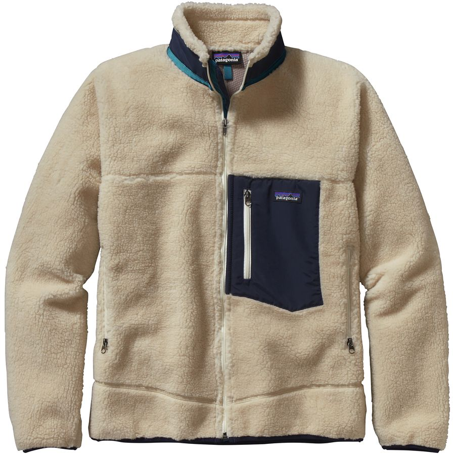 View a vast selection of Patagonia Fleece Mens M, all carefully selected. We are a leading provider of Patagonia Fleece Mens M, find a wide and ever-changing deals for sale.