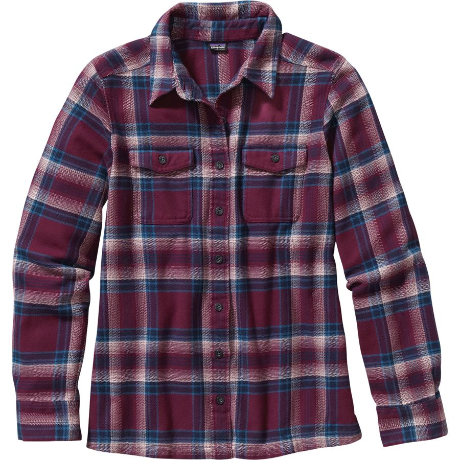 Shop women's flannel shirts on sale at Eddie Bauer, a legend in American sportswear. Explore our latest selection of flannel shirts for women. % satisfaction guaranteed since