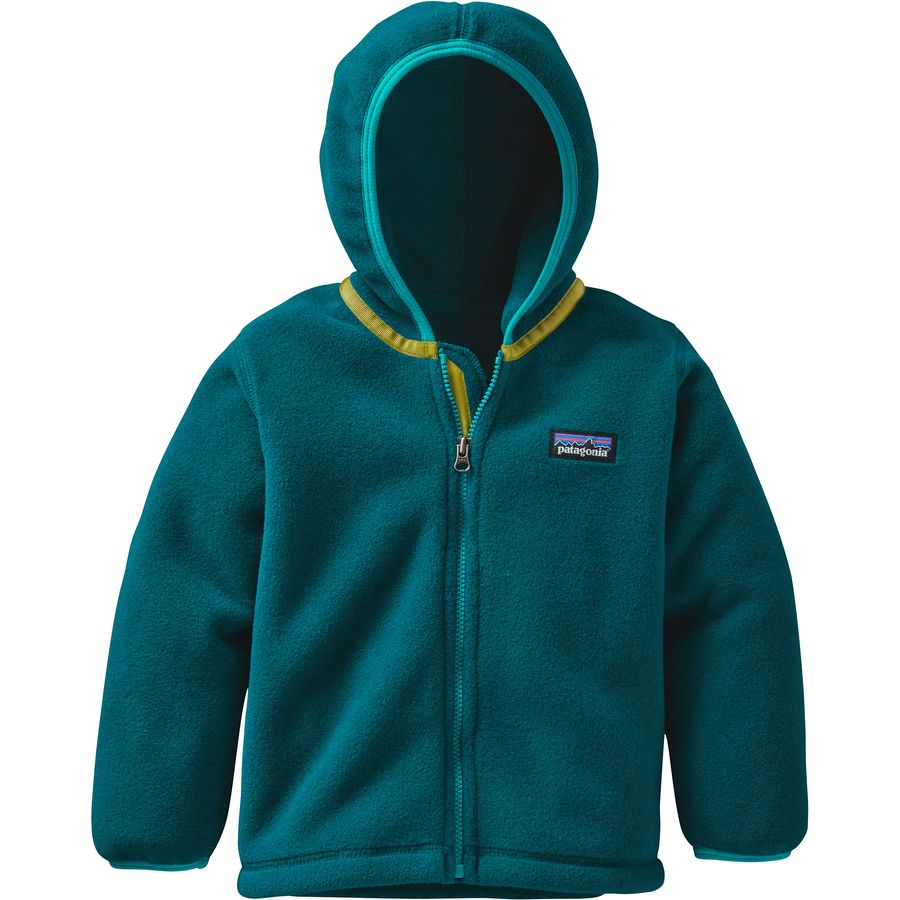 ★ Patagonia Synchilla® Fleece Cardigan (Toddler Girls) @ On Sale Girls Coats Amp Jackets, Shop Sale Price Today and Get Up to % Off [PATAGONIA SYNCHILLA® FLEECE CARDIGAN (TODDLER GIRLS)] Find this Season s Must-Have Styles From Top Brands Order Online Today. Shop New Arrivals & Free Shipping!.