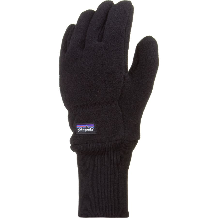 Patagonia Synchilla Glove - Kids'