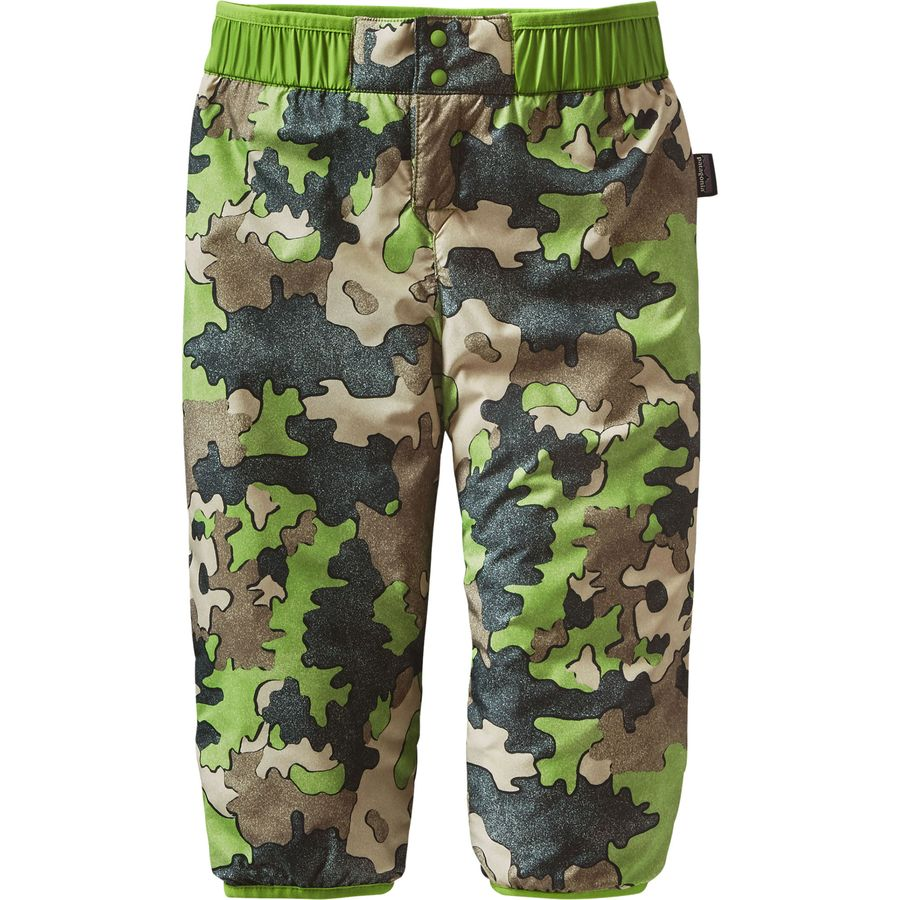 Find great deals on eBay for toddler camo pants. Shop with confidence.