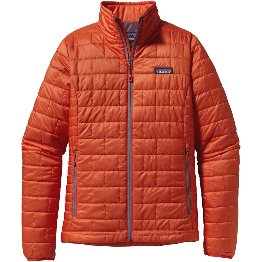 Cheap Womens Spyder Charge Snow Jacket - Patagonia