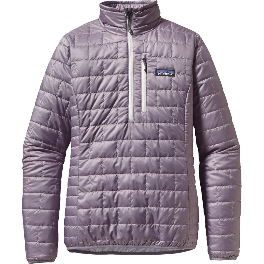 Puff up your fashion sense and stay insulated with a chic puffer jacket for women at JCPenney. Choose from numerous styles and colors from brands such as Columbia, Arizona, and Xersion. Find faux-fur trim hood puffer coats, anorak jackets and long puffer jackets for women at prices that will keep you warm and cozy for years to come.