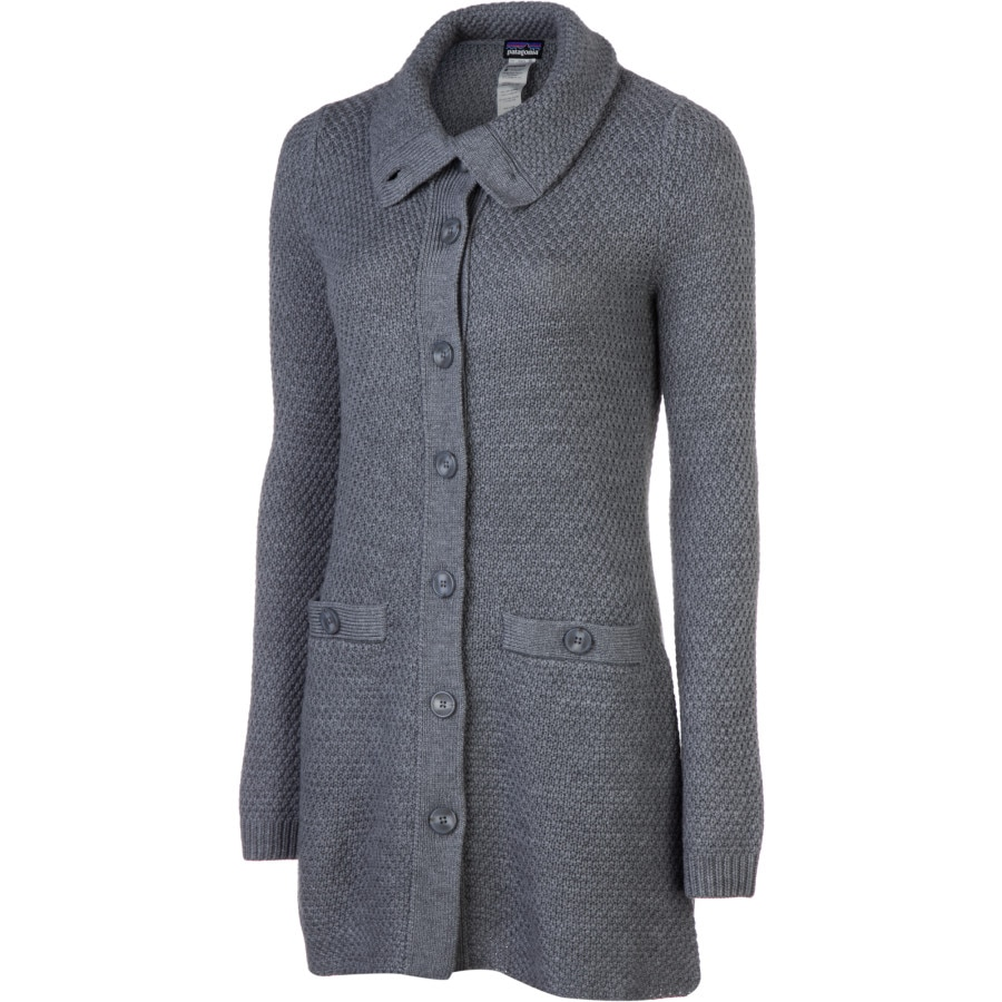 Sweater Coats Women'S - JacketIn