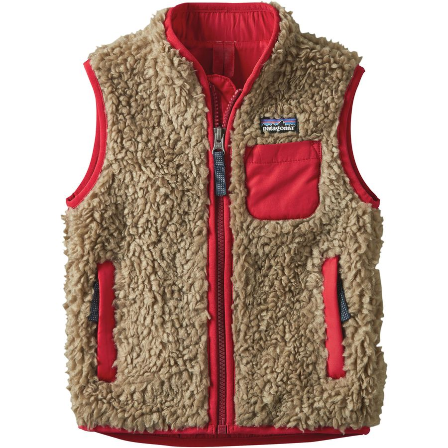 Find boys fleece vest at Macy's Macy's Presents: The Edit - A curated mix of fashion and inspiration Check It Out Free Shipping with $49 purchase + Free Store Pickup.