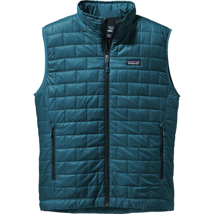 Shop the Latest Collection of Puffer Jackets & Coats for Men Online at bierek.tk FREE SHIPPING AVAILABLE! Macy's Presents: The Edit- A curated mix of fashion and inspiration Check It Out. Free Shipping with $99 purchase + Free Store Pickup. Contiguous US. Calvin Klein Men's Logo Zip-Front Puffer Vest.