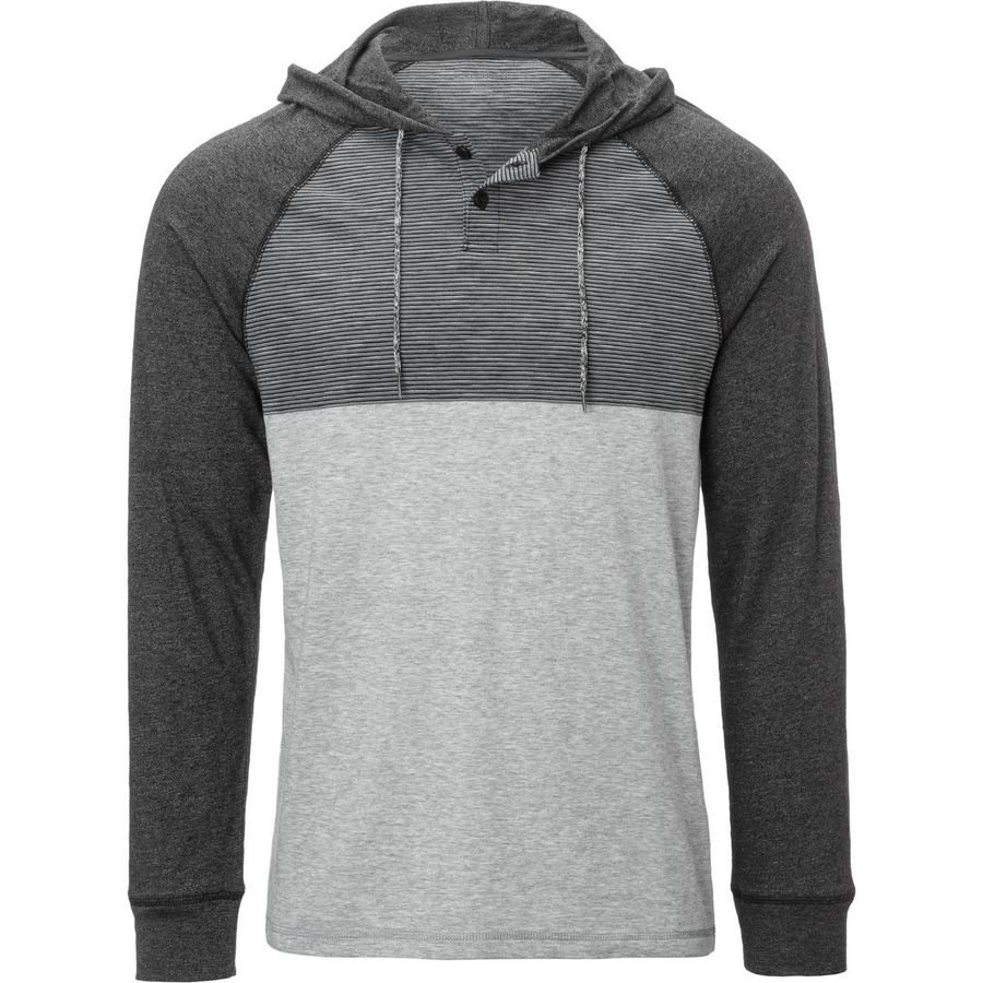 Male hoodies