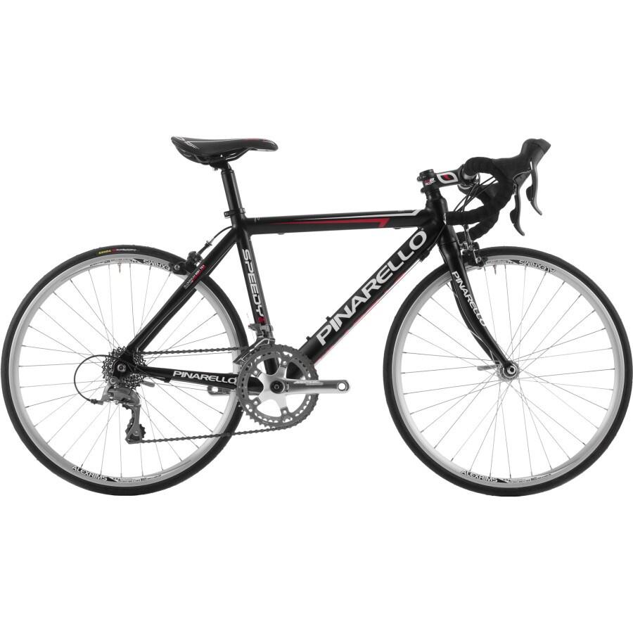 Pinarello Speedy Complete Kids' Road Bike - 2016
