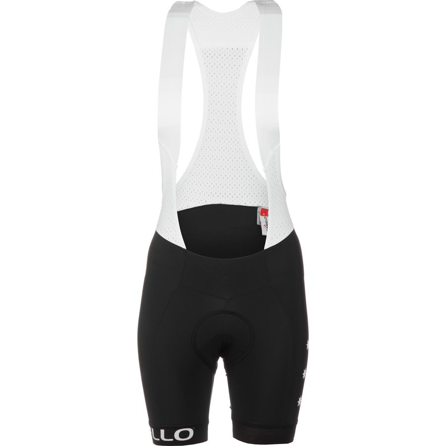 Pinarello Corsa Bib Shorts - Women's
