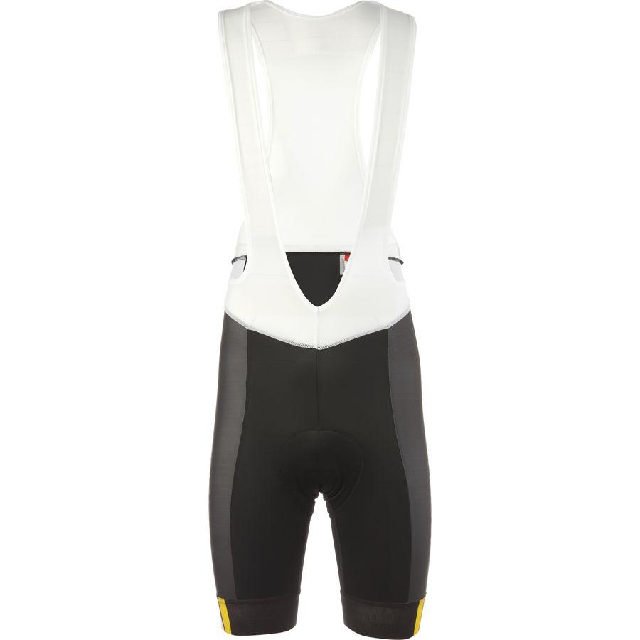 Pinarello Rhino Classic Bib Shorts - Men's