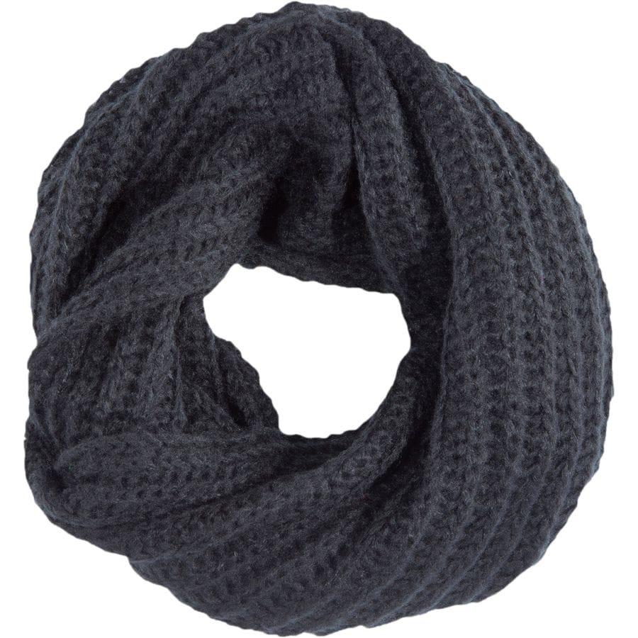 pistil frenchi infinity scarf s backcountry
