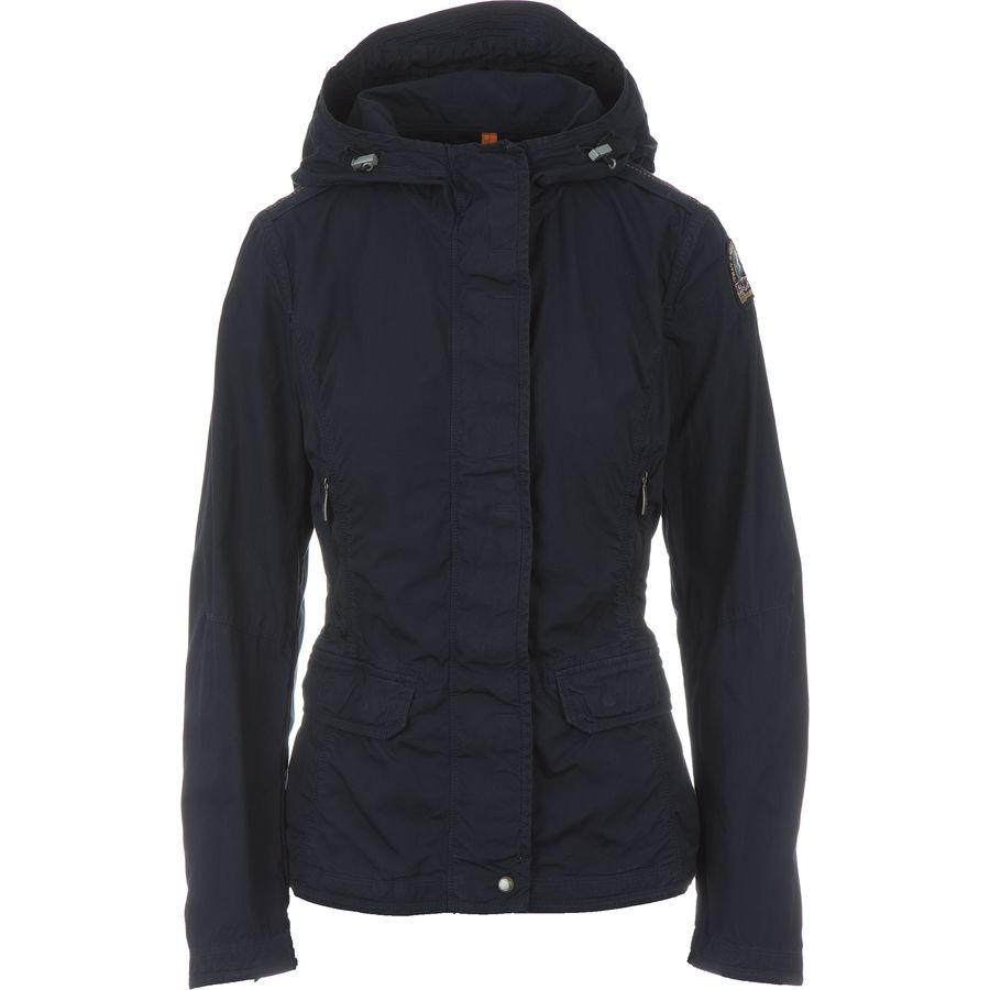 Parajumpers Mary Jo Jacket - Womens