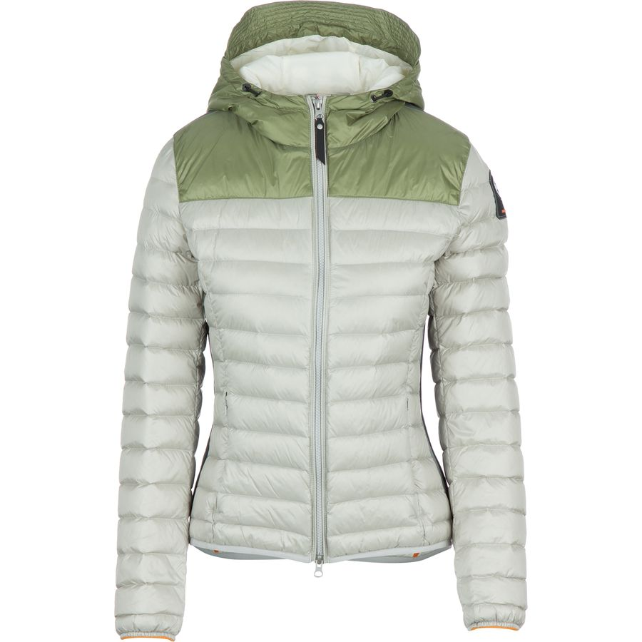 Parajumpers Hae Down Jacket - Womens
