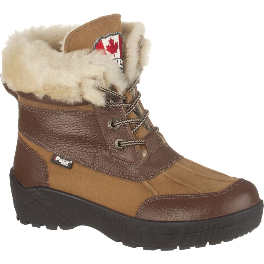 pajar canada gripper boot s up to 70