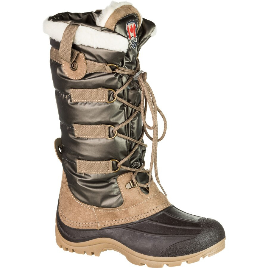 pajar canada boot s backcountry