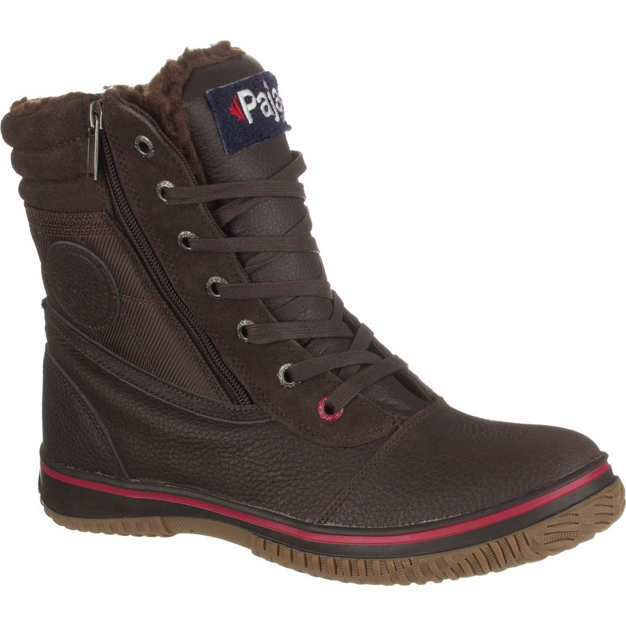 pajar canada trooper boot s backcountry