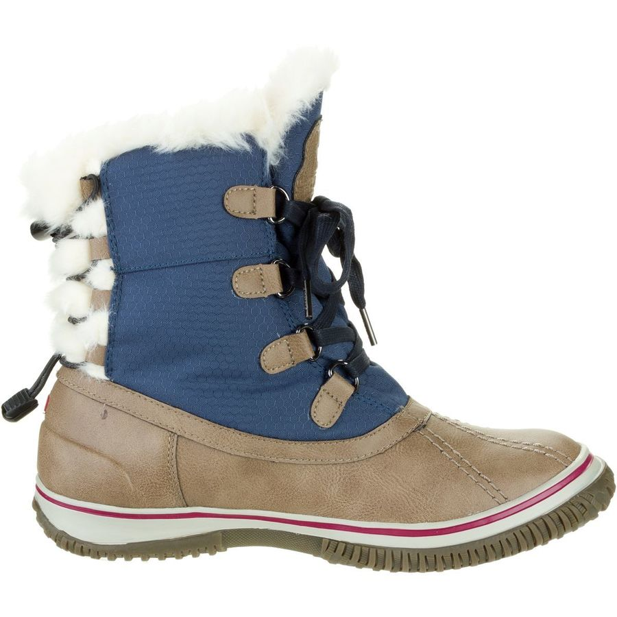 Find great deals on eBay for PAJAR Boots in Women's Shoes and Boots. Shop with confidence.