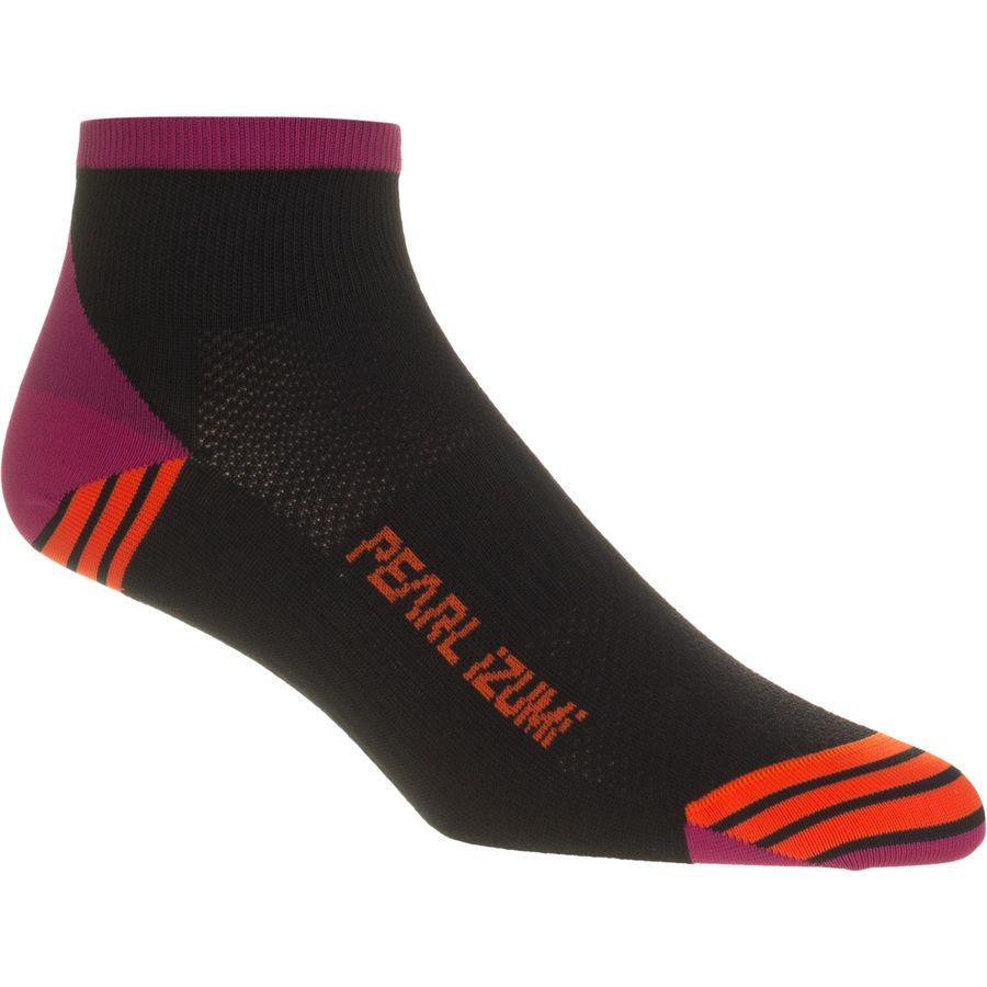 Pearl Izumi Elite Socks - Womens