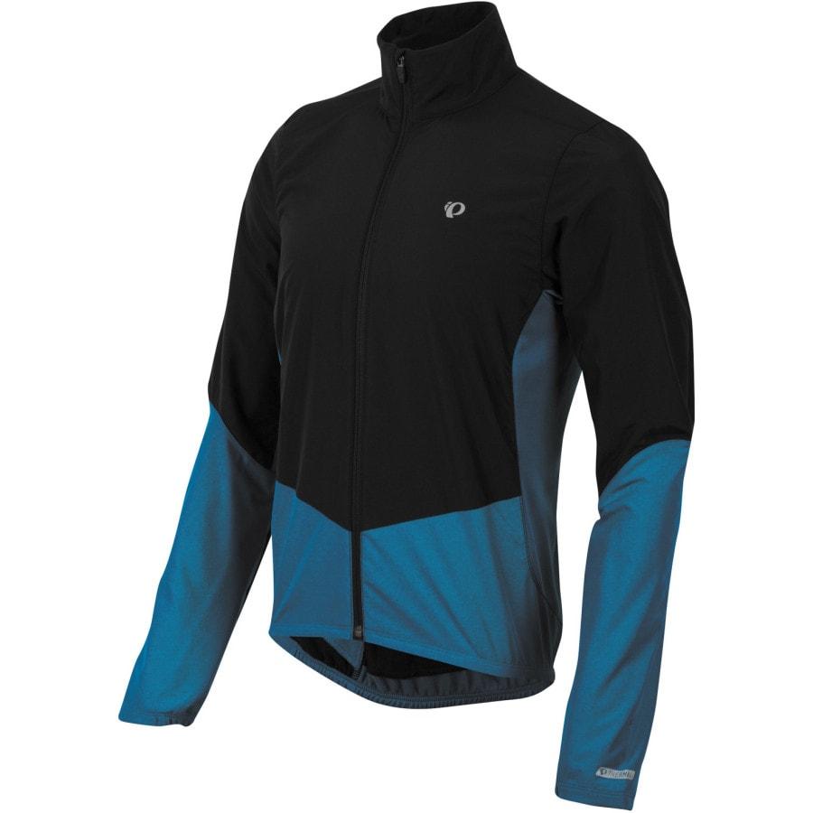 Pearl Izumi Select Thermal Barrier Jacket - Men's
