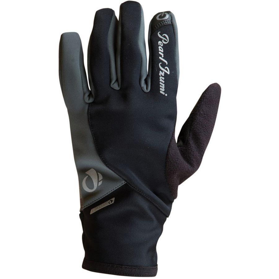 Pearl Izumi Select Softshell Gloves - Womens