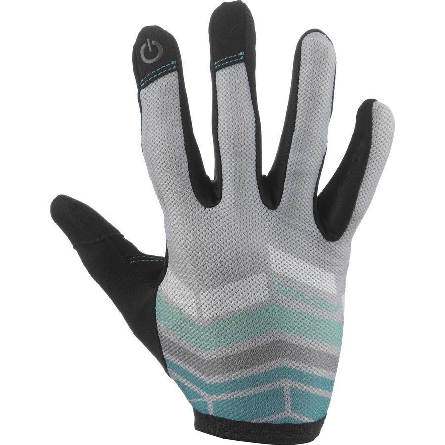 Pearl Izumi Divide Glove - Womens
