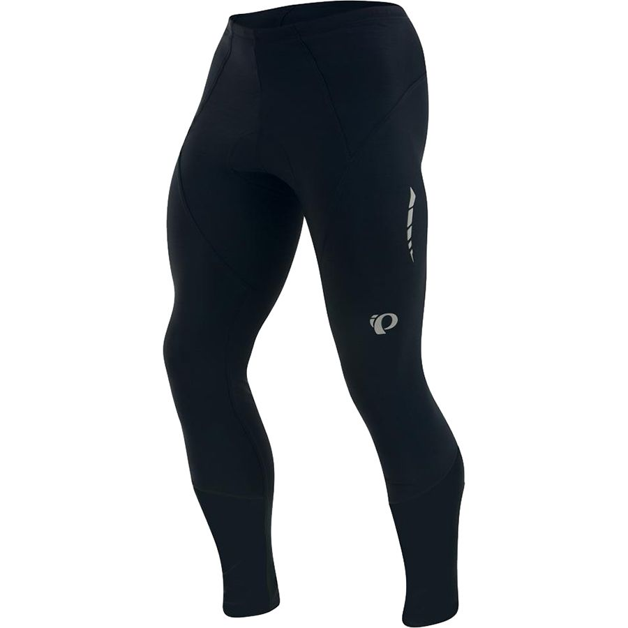 Pearl Izumi Elite Thermal Cycling Tight - Mens