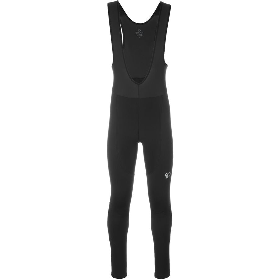Pearl Izumi Select Thermal Bib Tights - No Chamois - Men's