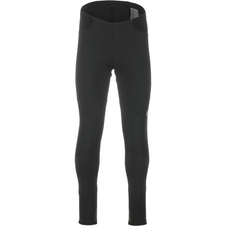 Pearl Izumi Elite AmFIB Cycling Tights - Mens