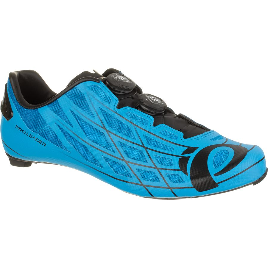 Cycling Shoes On Sale Canada