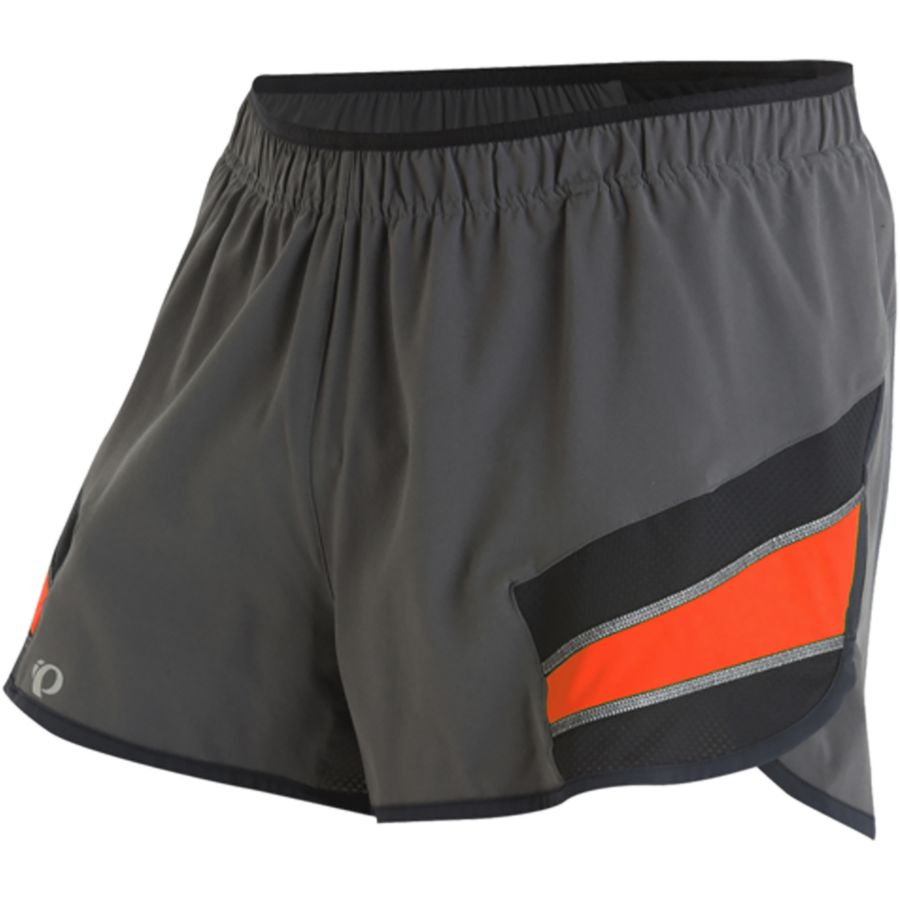 Pearl Izumi Pursuit 3in Short - Mens