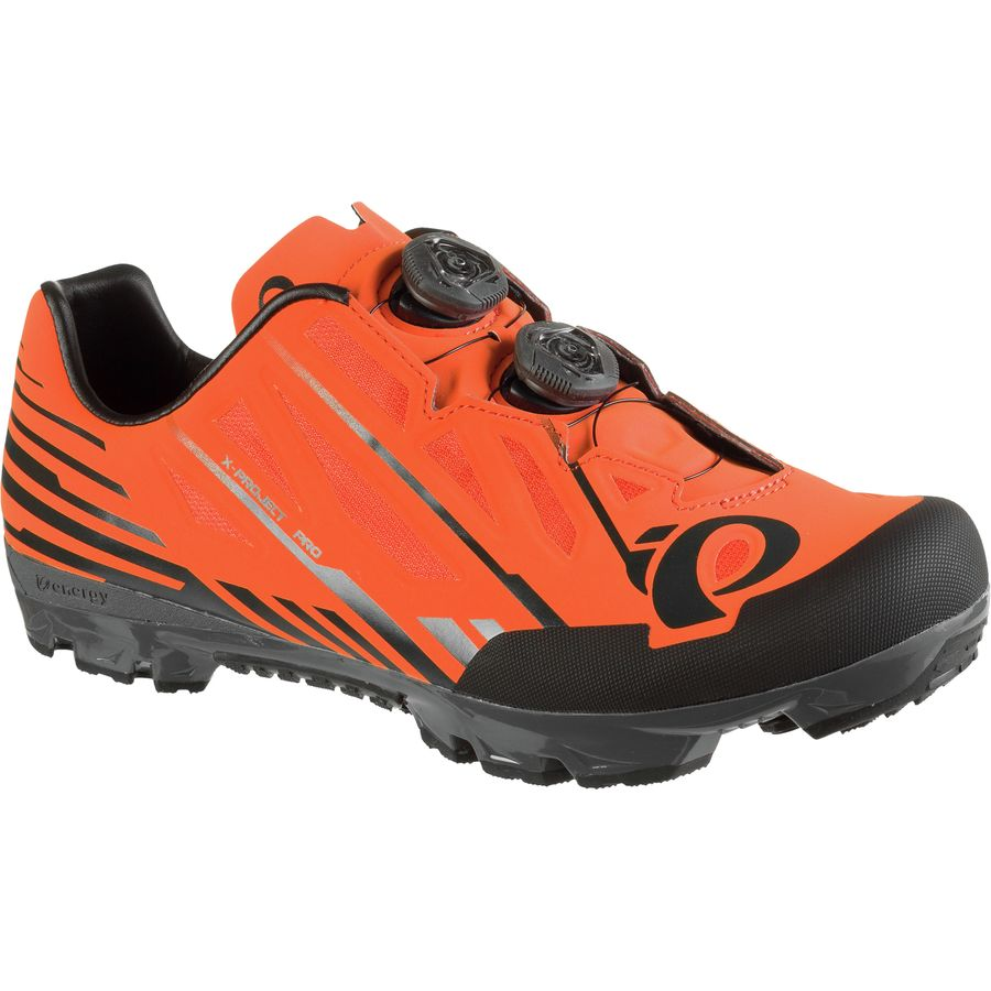 Mountain Bike Shoes Mens Size
