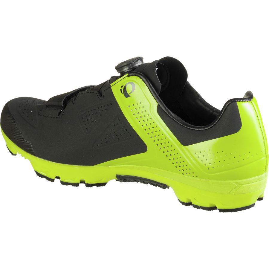 Pearl Izumi Men S X Project Elite Cycling Shoe