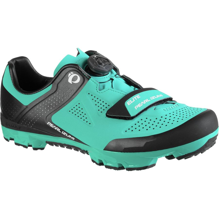 Pearl Izumi Women S Select Mountain Shoes