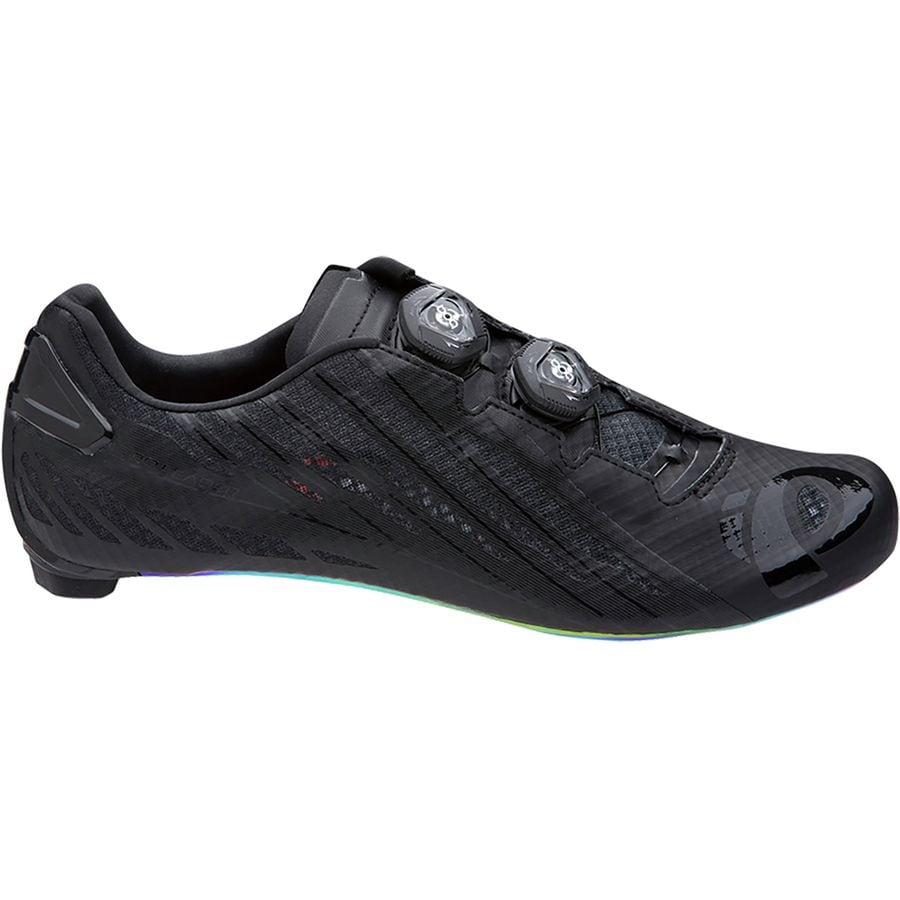 Pearl Izumi Pro Leader V Cycling Shoe Men S