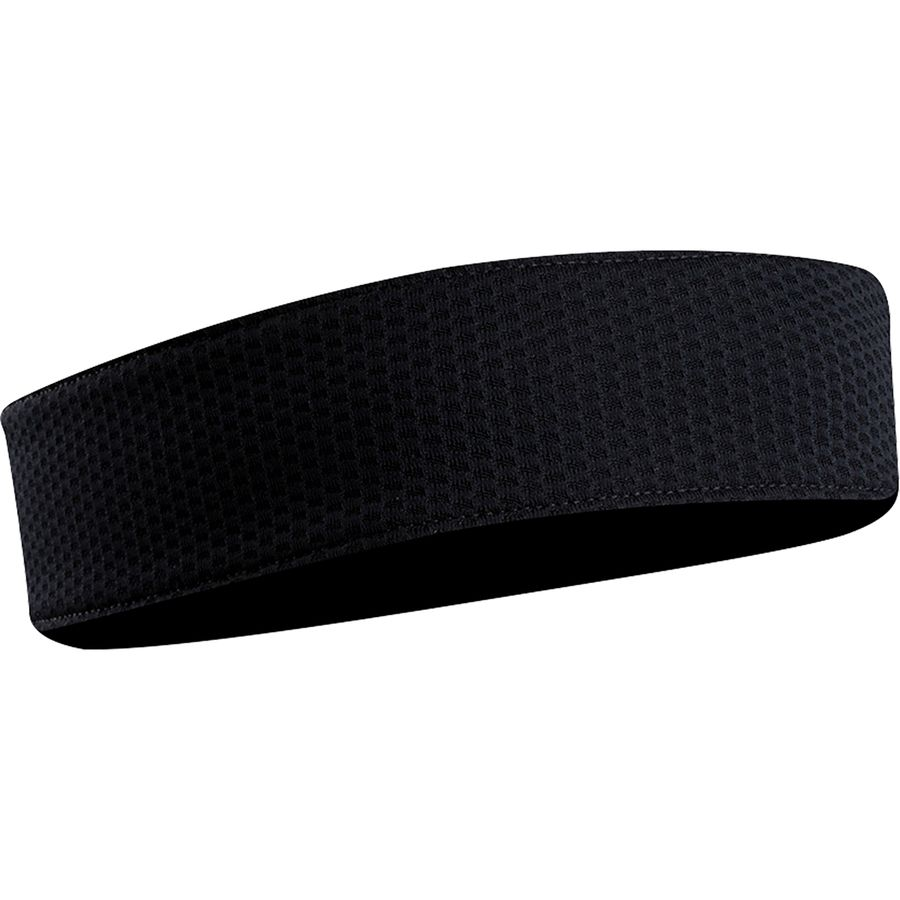 pearl izumi transfer lite headband. Black Bedroom Furniture Sets. Home Design Ideas