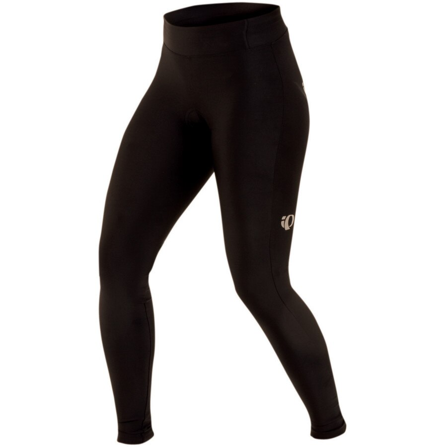 Pearl Izumi Select Classic Cycling Tight - Womens