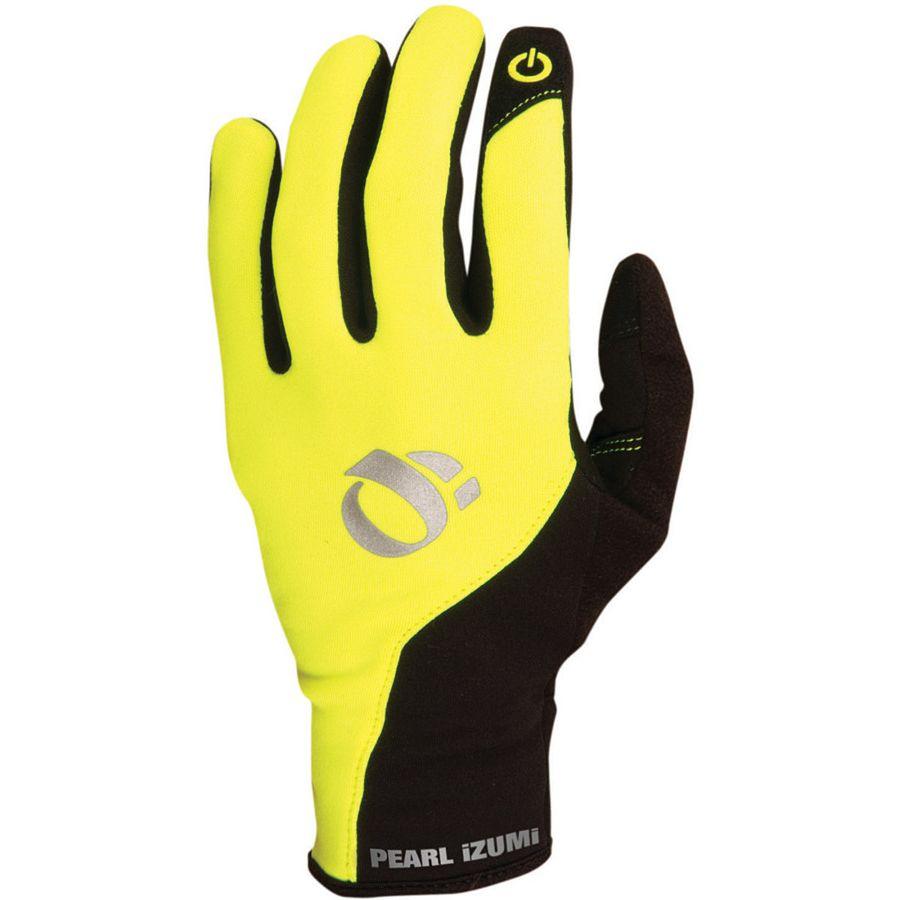 Pearl Izumi Thermal Conductive Gloves
