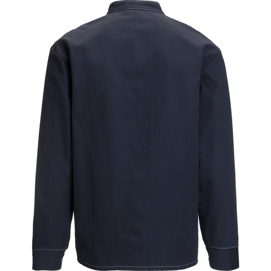 Pnb Clothing Brand