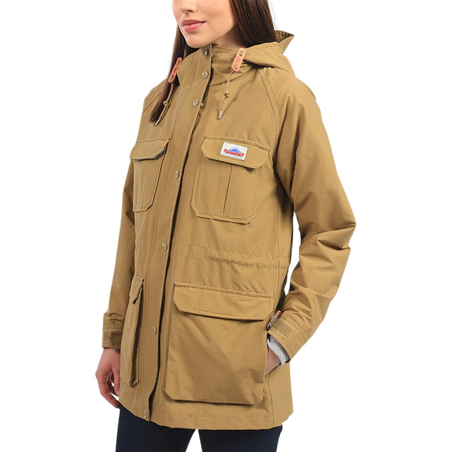penfield women Shop the penfield womens collection online now free delivery available.