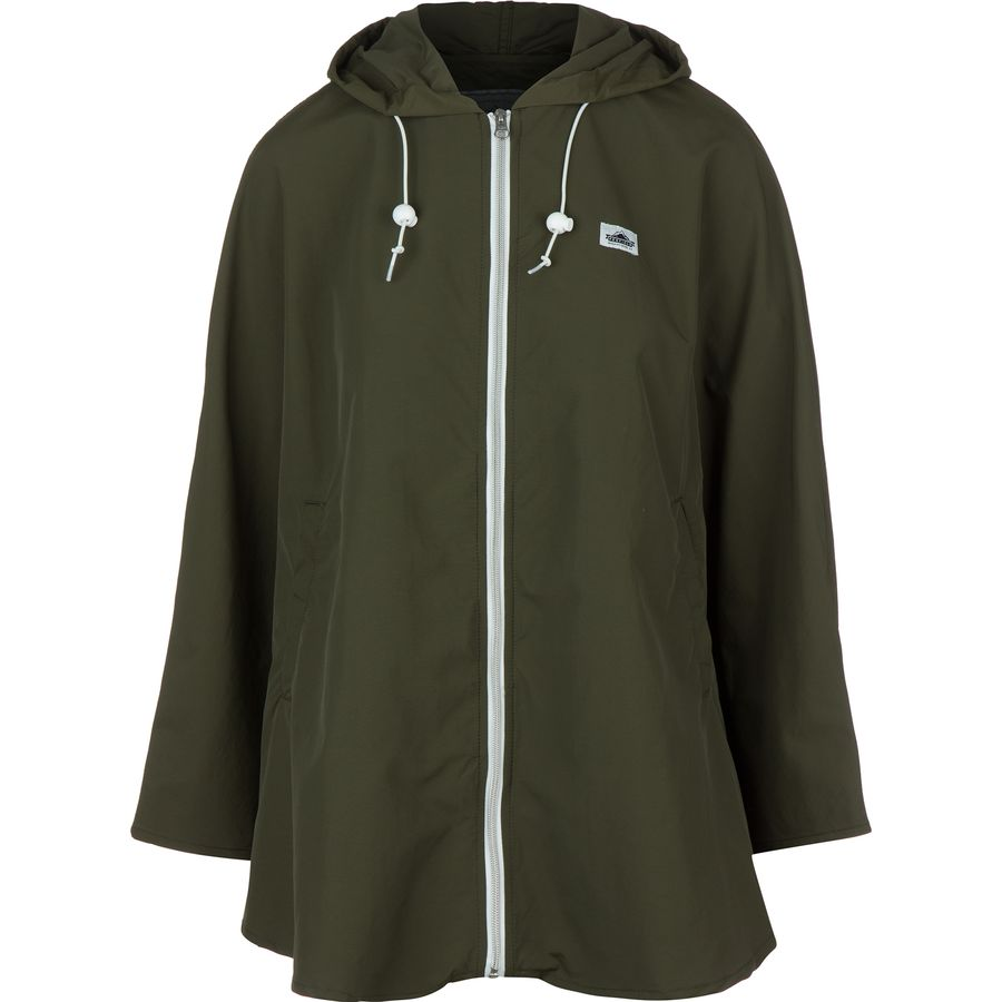 penfield single women Find penfield women's clothes at shopstyle shop the latest collection of penfield women's clothes from the most popular stores - all in one place.