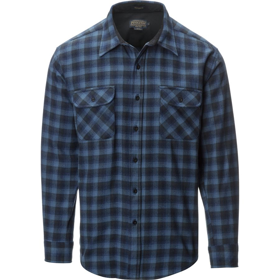 Pendleton Shirts ($ - $): 30 of items - Shop Pendleton Shirts from ALL your favorite stores & find HUGE SAVINGS up to 80% off Pendleton Shirts, including GREAT DEALS like Pendleton Men's Long Sleeve Button Front Tall Sir Pendleton Shirt, black Watch Tartan, XXXL-TALL ($).