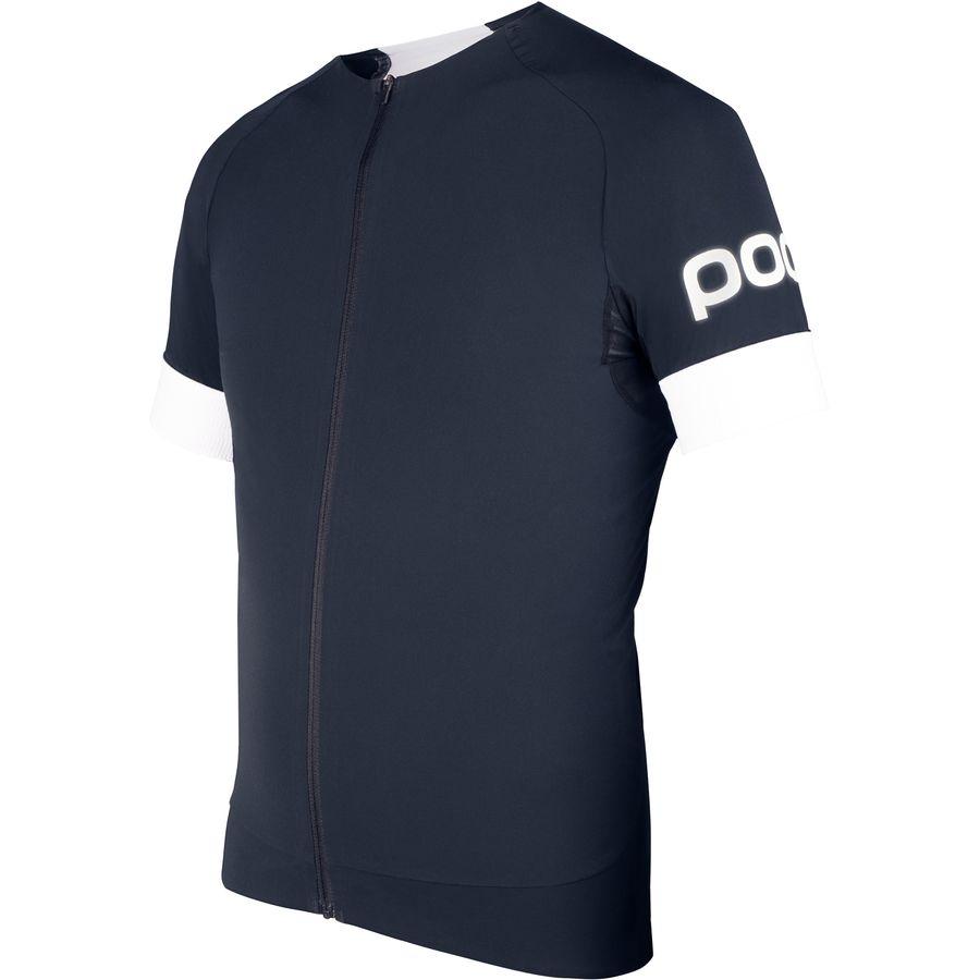 POC Raceday Aero Jersey - Short-Sleeve - Mens