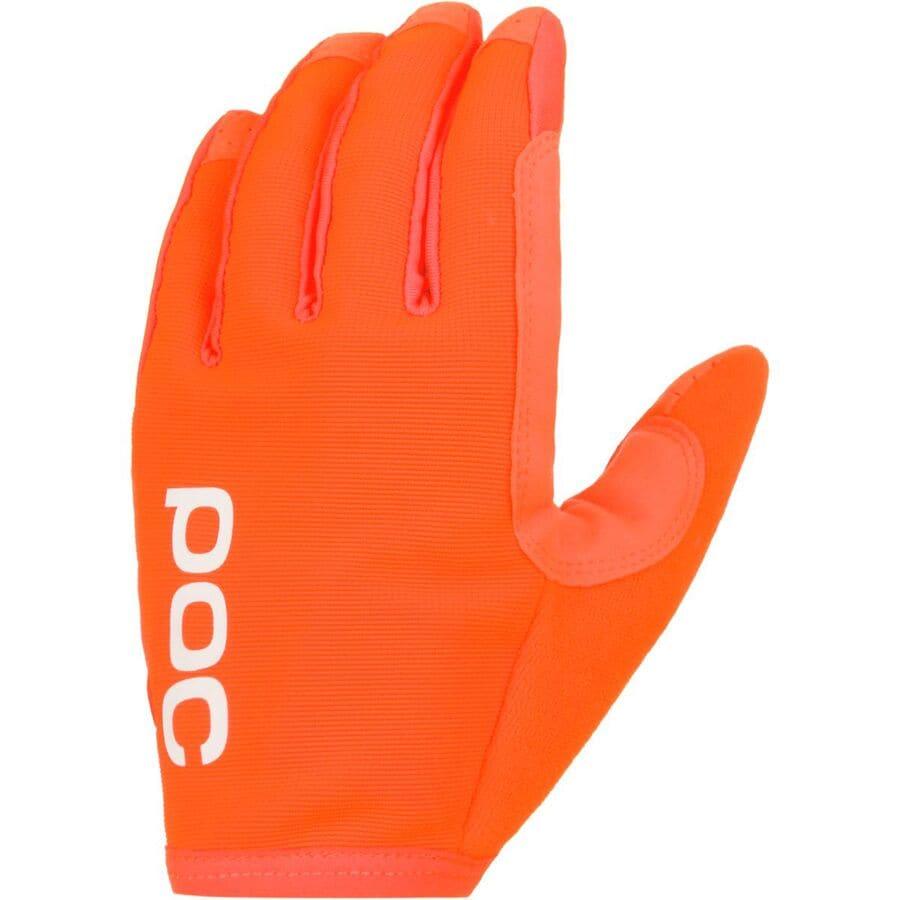 POC AVIP Full-Finger Glove