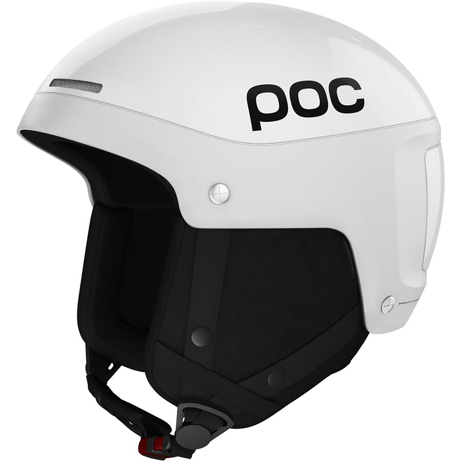 POC Skull Light II Helmet