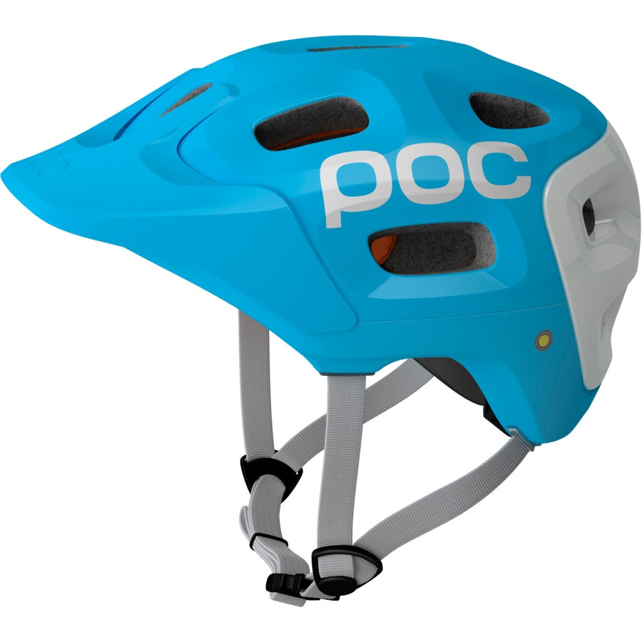 poc trabec race mips helmet. Black Bedroom Furniture Sets. Home Design Ideas