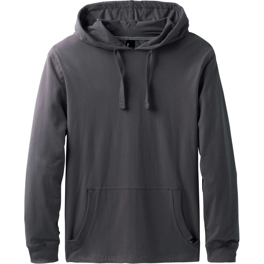 Women's Pullover Hoodies. Shop women's pullover hoodies at Zumiez, carrying a large selection of girls zip-up, pullover, and tech fleece hoodies from the top brands in skate, streetwear, and snowboarding.
