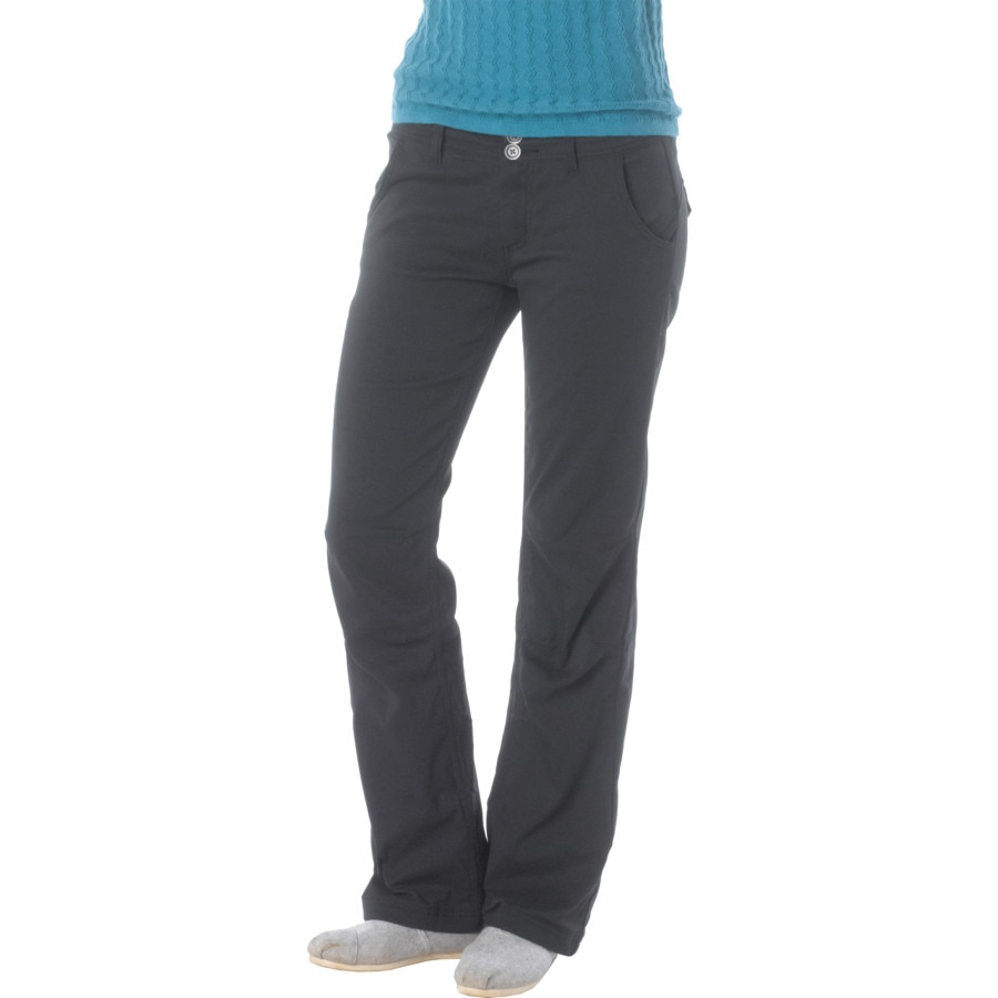 Prana Lined Halle Pant Women S Backcountry Com